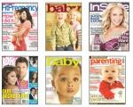 bravado-magazines