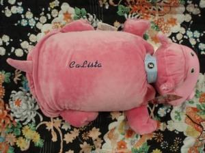 hippo-calista_small