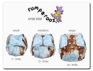 rumparooz-one-size-line-up