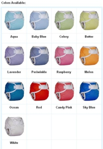 thirsties-pockets-all-colors_350