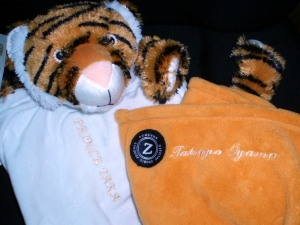 tiger-5