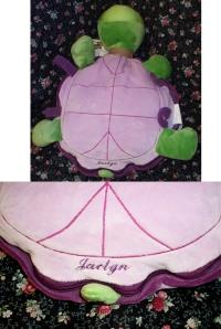 turtle-jaclyn_700