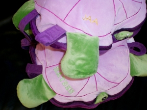 turtle-tummy-side