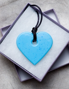 box_heart-pendant