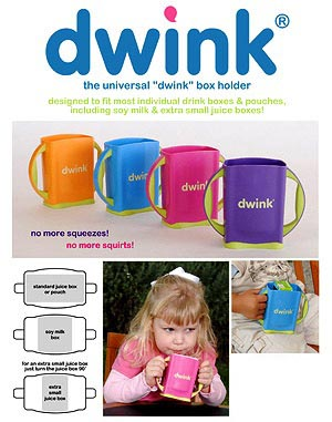 dwink-box-holder-printout