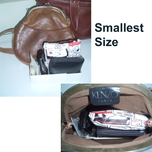 smallest-bag