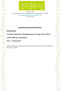 doodlebug-development-activities-parents-only