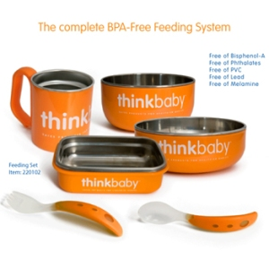 feeding set_350