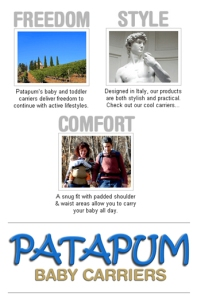 patapum_350