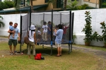 trampoline 5