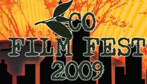 ecofilmfest2009