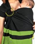 Green bug_350
