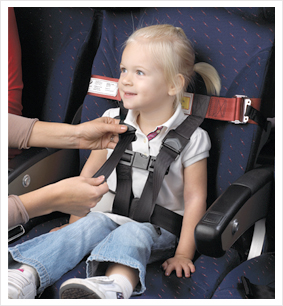 Traveler With A Young Toddler Air Safety Is Very Important When It Comes To Turbulence Or Just Keeping Your Little Travel Companion In Their Seat
