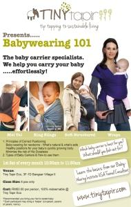 babywearing101-OunchAd