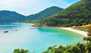 The-Islands-off-Malaysias-East-Coast